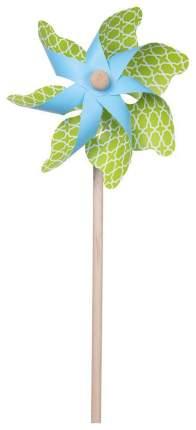 Ветрячок Fresh Trend Звездочки 48 см