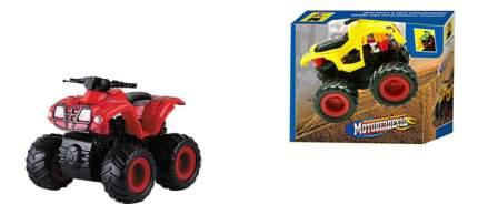 Квадроцикл S+S Toys 100879182