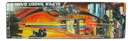 Лук игрушечный Shantou Gepai Super shoot game
