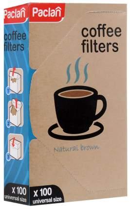 Фильтр универсальный для кофеварок Paclan 135012/135011/135010/304004