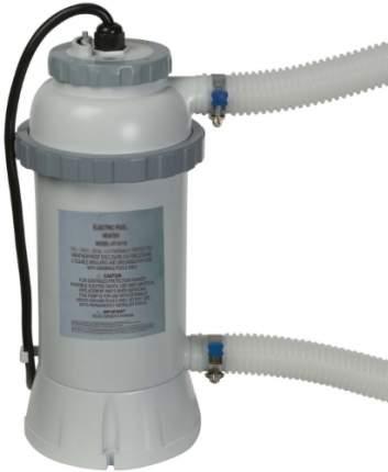 Электронагреватель для бассейнов INTEX Pool Heater (INT28684)