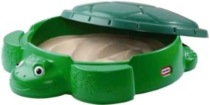 Песочница Little Tikes 631566 Черепаха