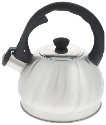Чайник для плиты Mayer&Boch 25896 2 л