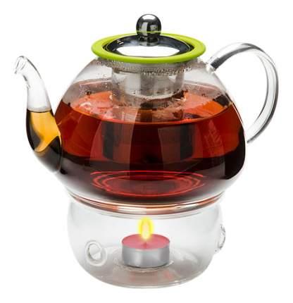 Заварочный чайник MAYER & BOCH 25677 1,2 л