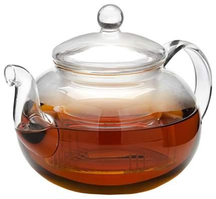 Заварочный чайник Mayer&Boch 24940 Прозрачный
