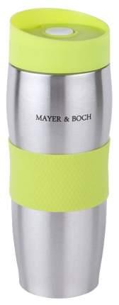 Термокружка Mayer&Boch 0.38 л