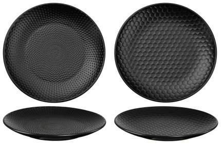 Набор столовой посуды Asa Selection 90704/071