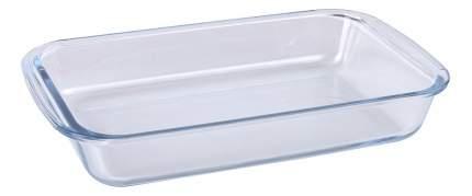 Форма для запекания PGL-580003