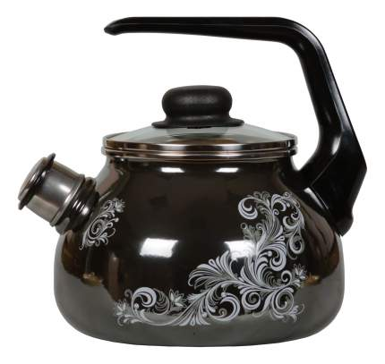 Чайник для плиты Vitross 1RA12 2 л