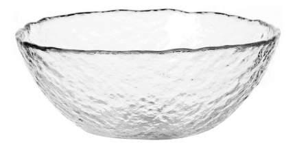 Салатник из закаленного стекла Pasabahce ХЭЙЗ, диаметр 130 мм