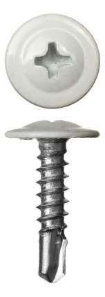 Саморезы Зубр 300211-42-016-9003 PH2, 4,2х16 мм, 500шт