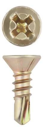Саморезы Зубр 4-300230-39-013 3,9x13мм, 17500шт