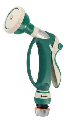 Пистолет-распылитель для полива Raco 4256-55/337C