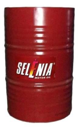 Моторное масло Selenia К Pure Energy 5W-40 50л