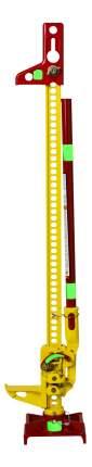 Домкрат реечный Hi-Lift FR-485 First Responder 122 см