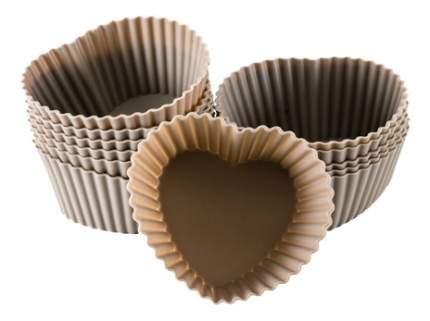 GIPFEL силиконовая форма для выпечки ECO