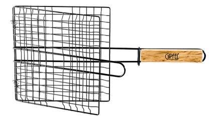 Решетка для гриля Gipfel 5699 43,5 x 23 x 23 см 23x43,5x23 см
