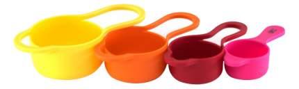 Набор кухонных принадлежностей GIPFEL 8 пр.