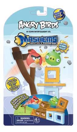 Игровой набор Tech 4 Kids Angry Birds