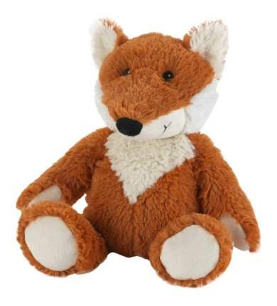 Мягкая игрушка Intelex Group Лиса