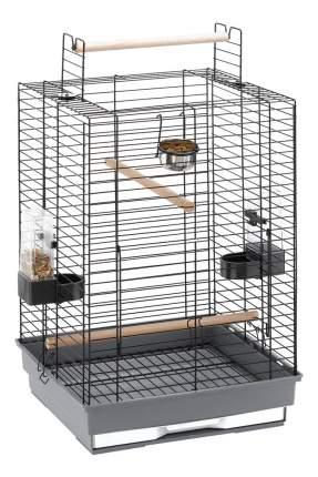 Клетка для птиц ferplast Max 4 50x50x75 55023517