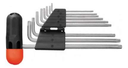 Торцевой Т-образный ключ FIT 64027