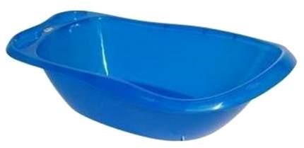 Ванночка детская Idea Океаник 2592С, 86 см Синий