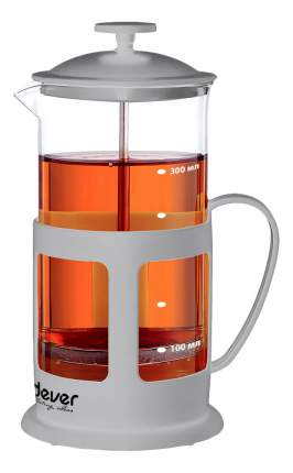 Заварочный чайник Endever FP-353 350 мл