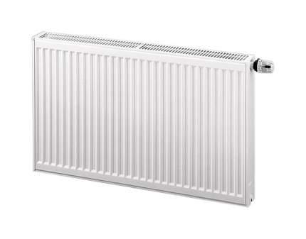 Радиатор стальной Dia Norm Compact 22-500-1000 1,86 кВ