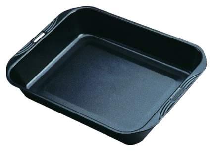 Форма для выпечки Tescoma 624606 Черный