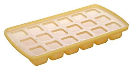 Форма для льда Tescoma myDRINK 308892 Желтый