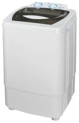 Стиральная машина Белоснежка XPB6000S