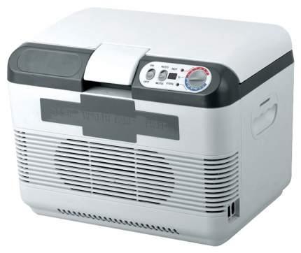 Термоэлектрический автохолодильник AVS CC-15WBC (15л, 12/24/220В)