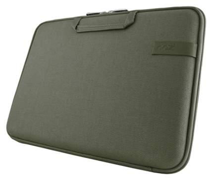 "Сумка для ноутбука 15"" Cozistyle Smart Sleeve Green"