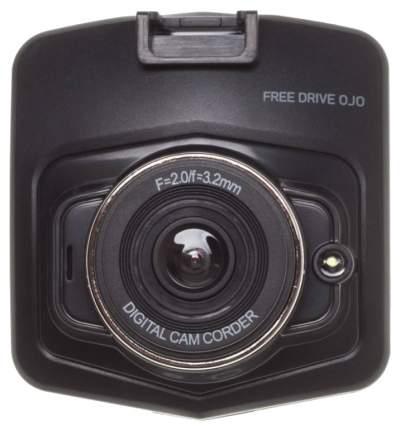 Видеорегистратор Digma FreeDrive FreeDrive OJO Bl