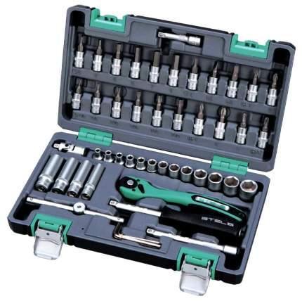 Набор инструмента STELS 14099