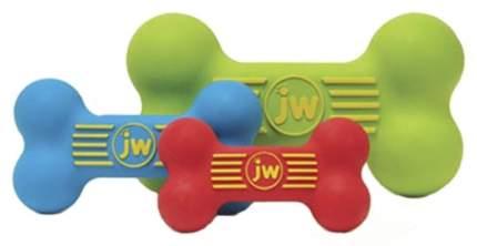 жевательная игрушка для собак J.W. Pet Company, Каучук, JW43035