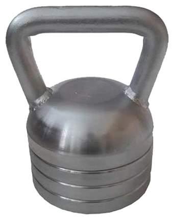 Гиря разборная 2668 16 кг