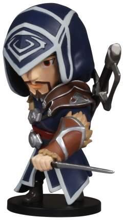 Фигурка UbiCollectibles Assassin's Creed: Ezio Black