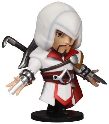 Фигурка UbiCollectibles Assassin's Creed: Ezio White