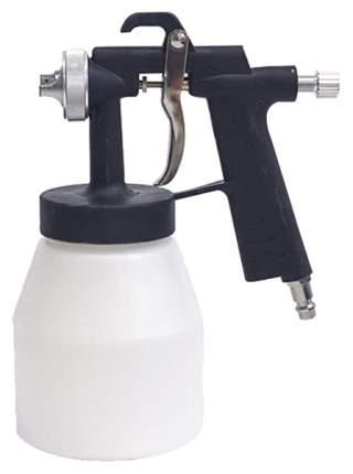 Набор Prorab 8031/3 (краскопульт с нижним бачком) пневмоинструментов 5 предметов, коробка