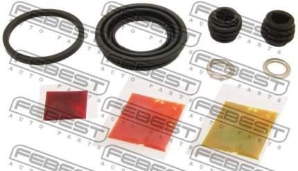 Ремкомплект суппорта FEBEST 0375-CUR