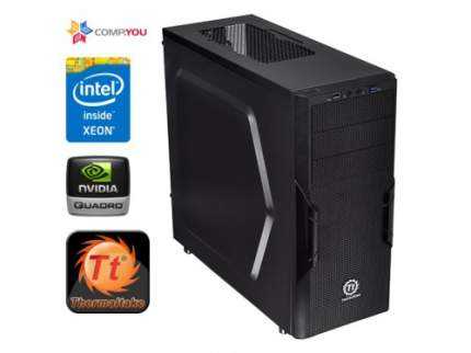 игровой компьютер CompYou Pro PC P273 (CY.541982.P273)