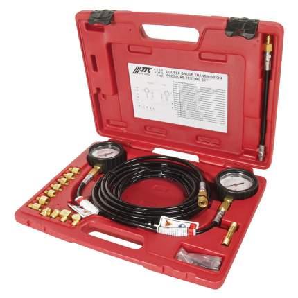 Приспособления для замены приводного ремня JTC JTC-4250