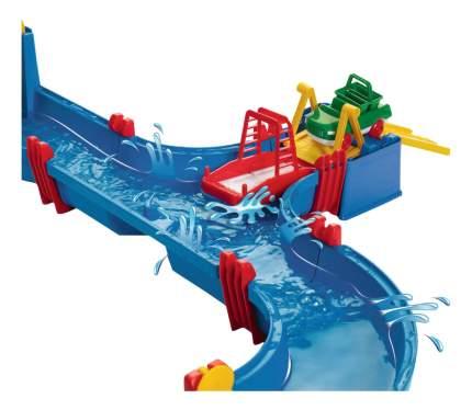 Водный трек AquaPlay Паромная переправа A123