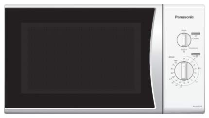 Микроволновая печь соло Panasonic NN-SM332WZTE white