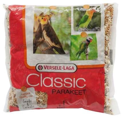 Основной корм Versele-Laga для попугаев 500 г, 1 шт