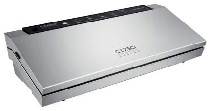 Вакуумный упаковщик CASO GourmetVAC 280 Silver