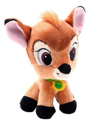 Мягкая игрушка Мульти-Пульти Бэмби 16 см st0035