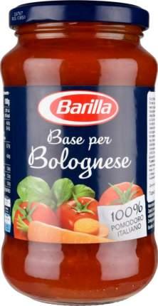 Соус томатный Barilla для болоньезе 400 г